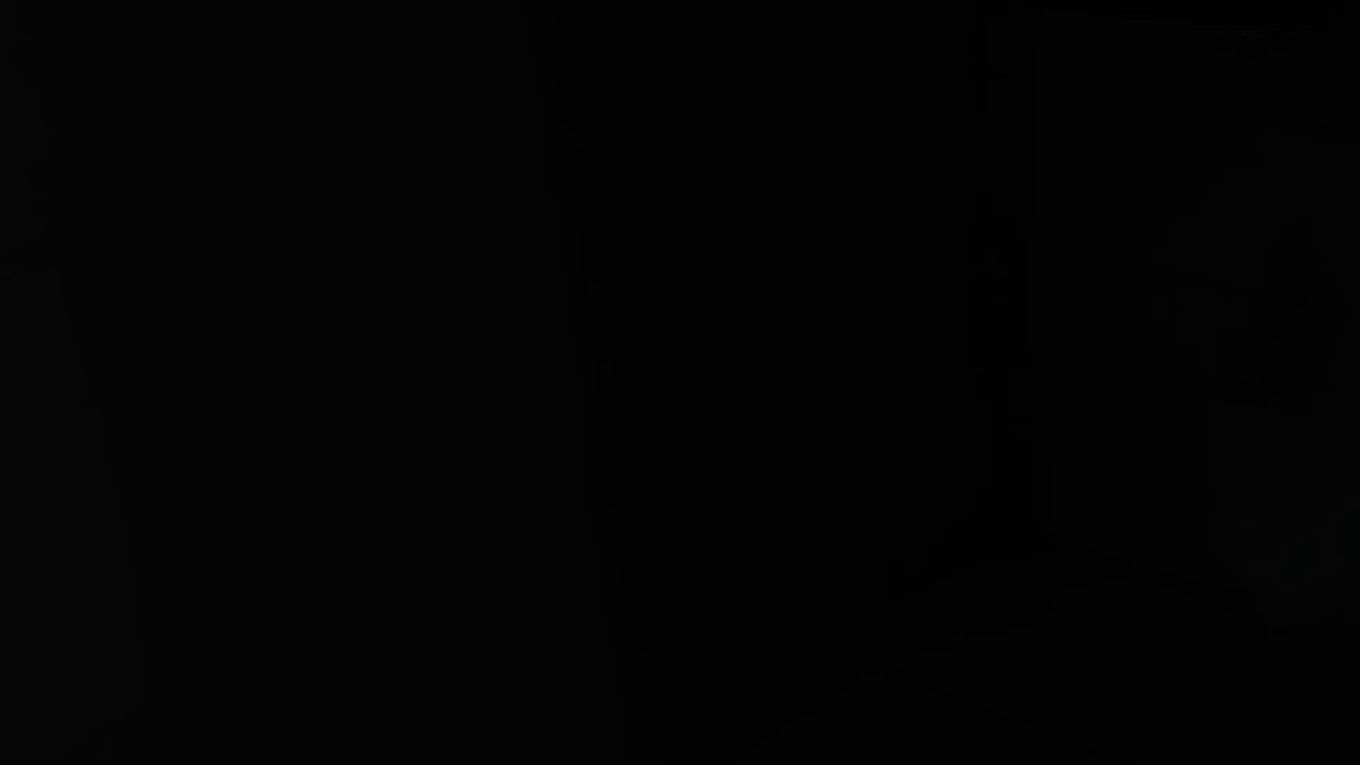 JD盗撮 美女の洗面所の秘密 Vol.44 高評価 おめこ無修正動画無料 91枚 69