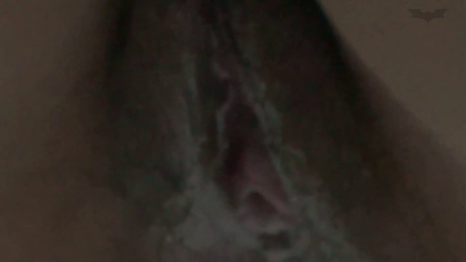 JD盗撮 美女の洗面所の秘密 Vol.44 丸見え アダルト動画キャプチャ 91枚 75