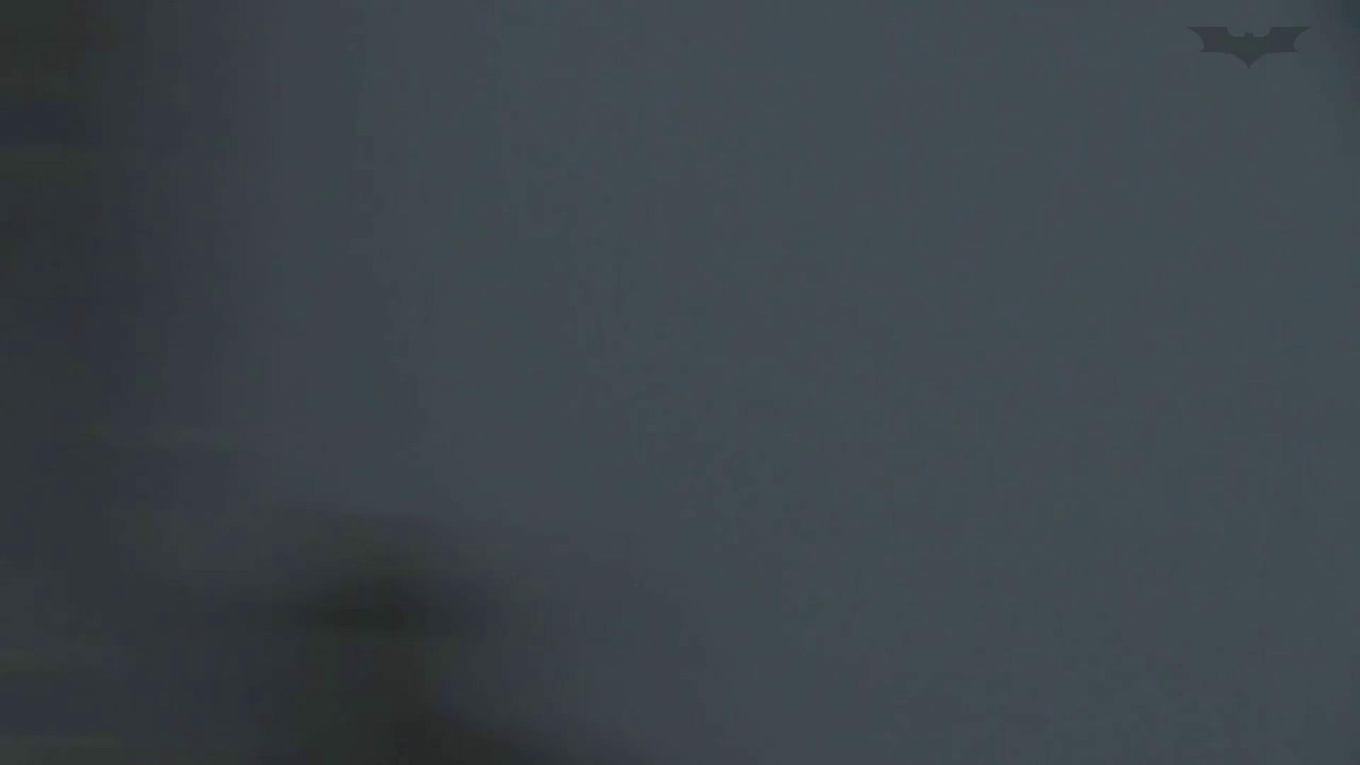 JD盗撮 美女の洗面所の秘密 Vol.45 トイレ盗撮 オマンコ動画キャプチャ 110枚 89