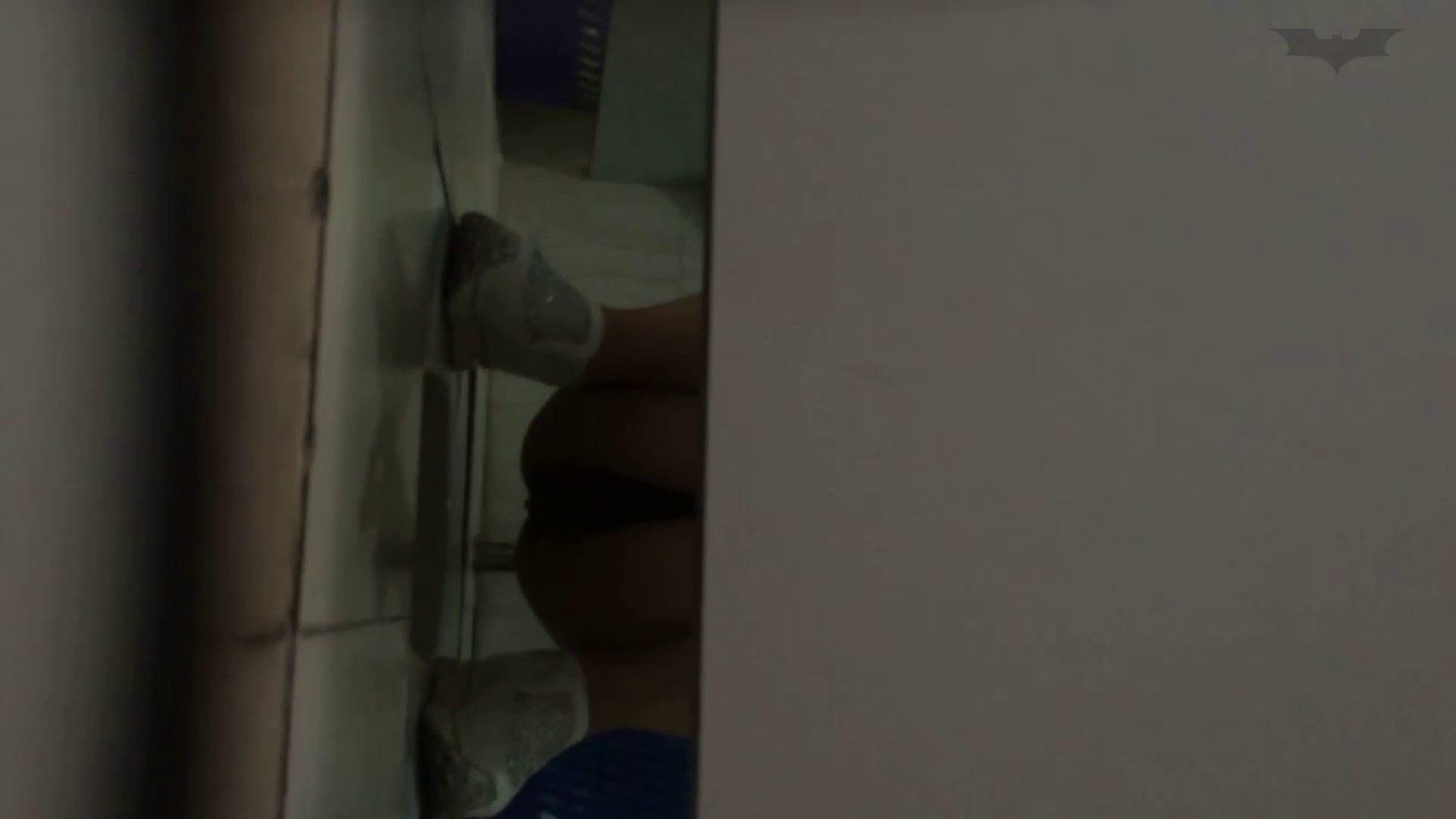 JD盗撮 美女の洗面所の秘密 Vol.45 美肌  110枚 90