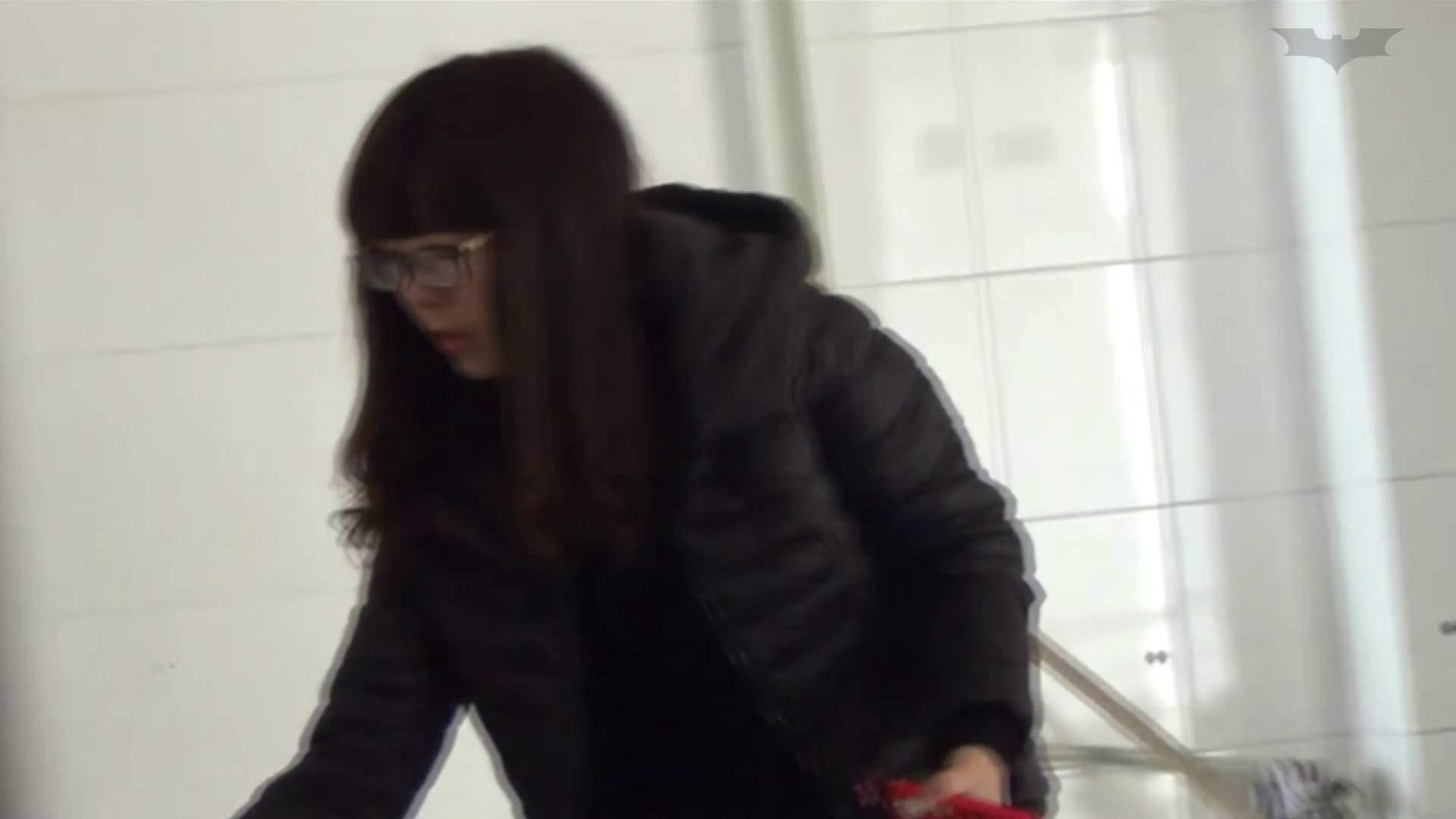JD盗撮 美女の洗面所の秘密 Vol.46 高評価 ワレメ無修正動画無料 78枚 21