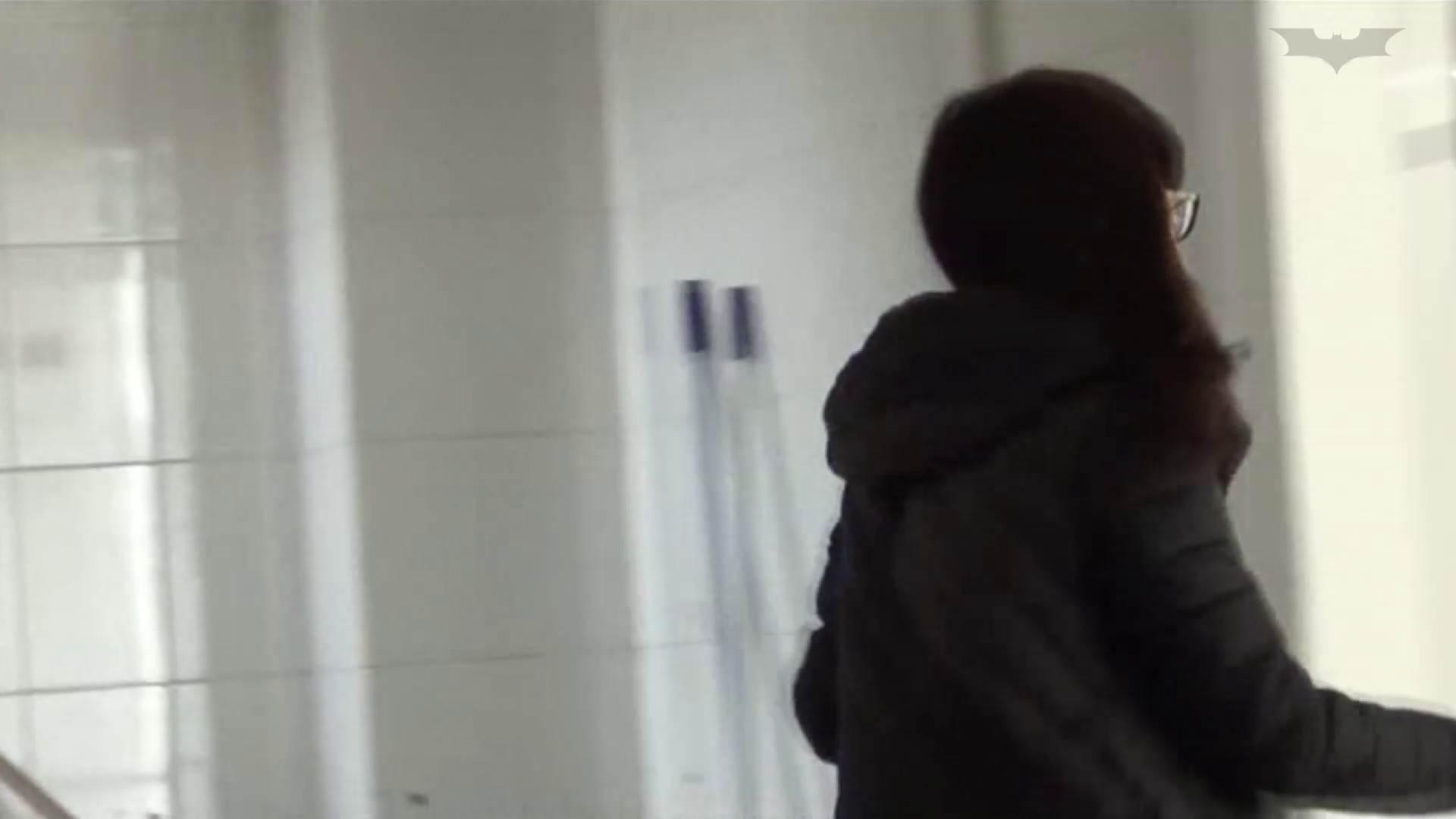 JD盗撮 美女の洗面所の秘密 Vol.46 美女 すけべAV動画紹介 78枚 22