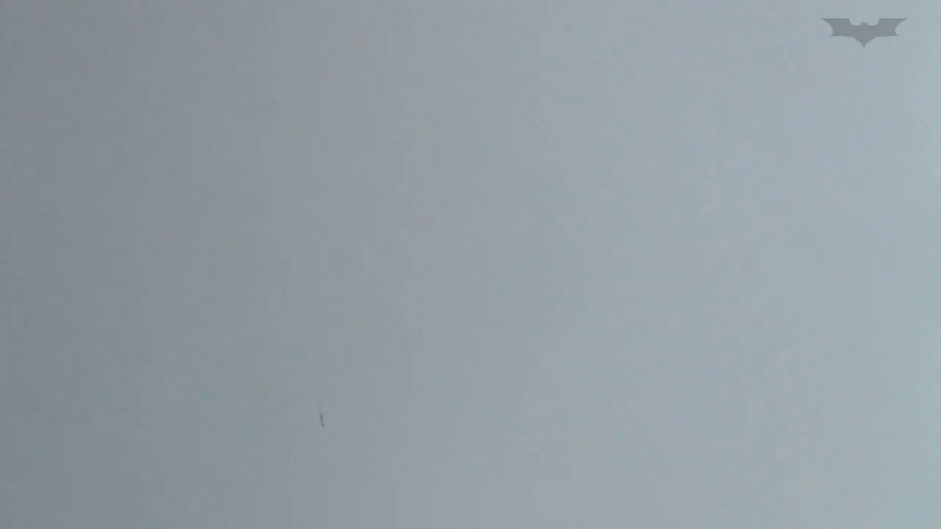 JD盗撮 美女の洗面所の秘密 Vol.50 盛合せ 戯れ無修正画像 80枚 64