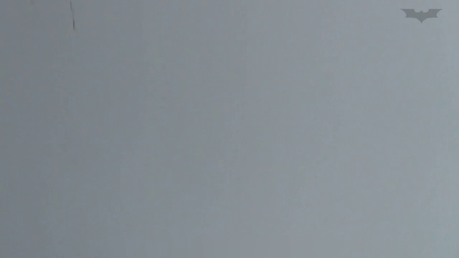 JD盗撮 美女の洗面所の秘密 Vol.50 美肌 戯れ無修正画像 80枚 66