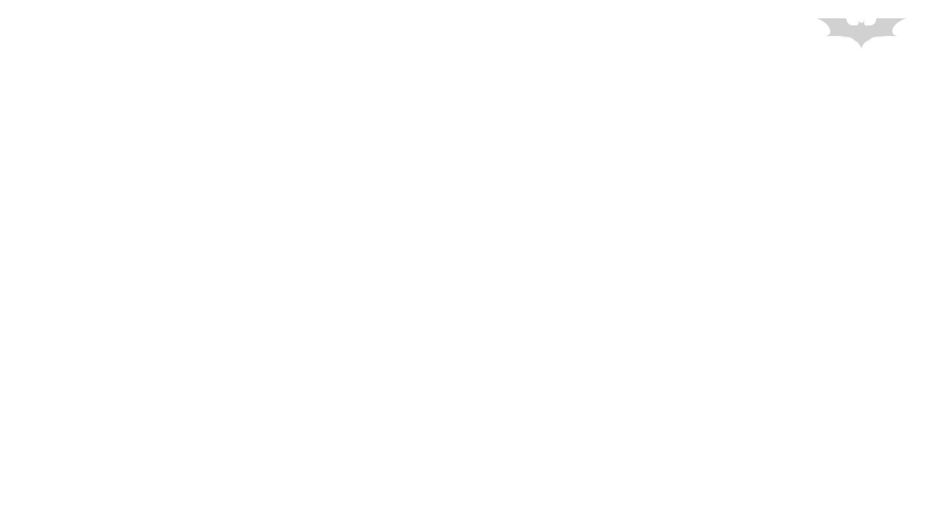 JD盗撮 美女の洗面所の秘密 Vol.50 美女  80枚 72