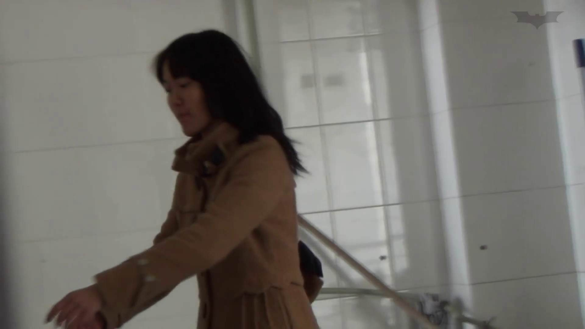 JD盗撮 美女の洗面所の秘密 Vol.53 盛合せ おまんこ無修正動画無料 99枚 3