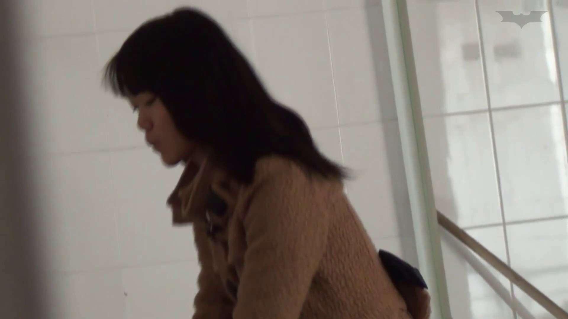 JD盗撮 美女の洗面所の秘密 Vol.53 お姉さんのSEX おめこ無修正動画無料 99枚 4