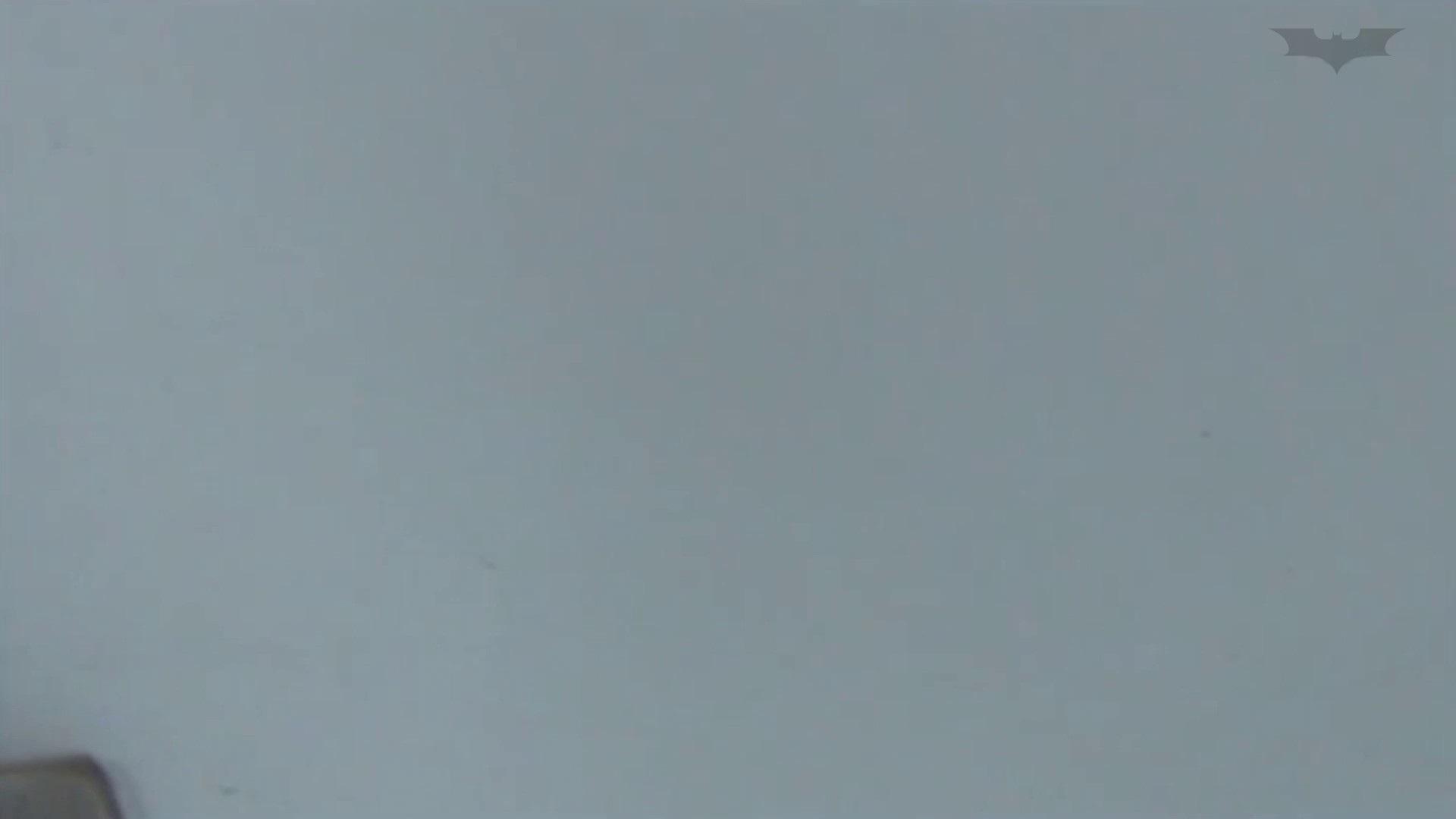 JD盗撮 美女の洗面所の秘密 Vol.65 高評価 戯れ無修正画像 111枚 28