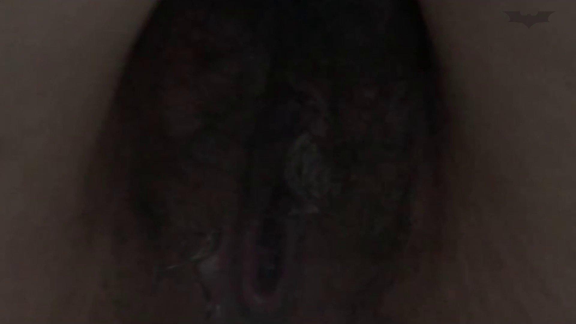 JD盗撮 美女の洗面所の秘密 Vol.65 盗撮編 すけべAV動画紹介 111枚 37