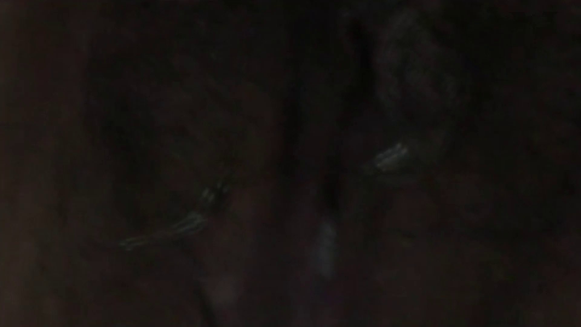 JD盗撮 美女の洗面所の秘密 Vol.65 洗面所のぞき セックス画像 111枚 65