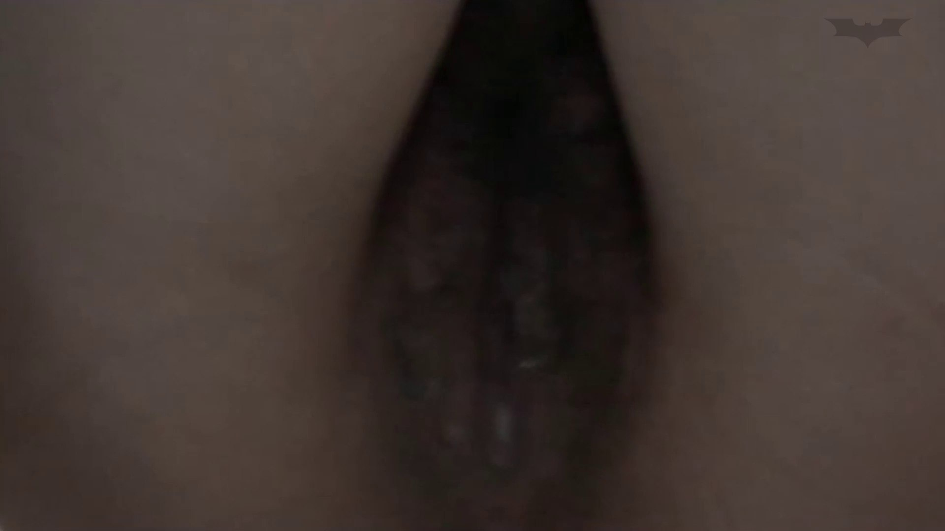 JD盗撮 美女の洗面所の秘密 Vol.65 細身体型 おめこ無修正画像 111枚 84