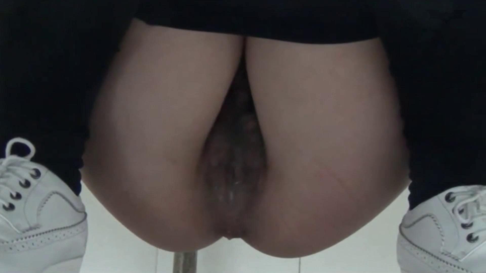 JD盗撮 美女の洗面所の秘密 Vol.65 洗面所のぞき セックス画像 111枚 85