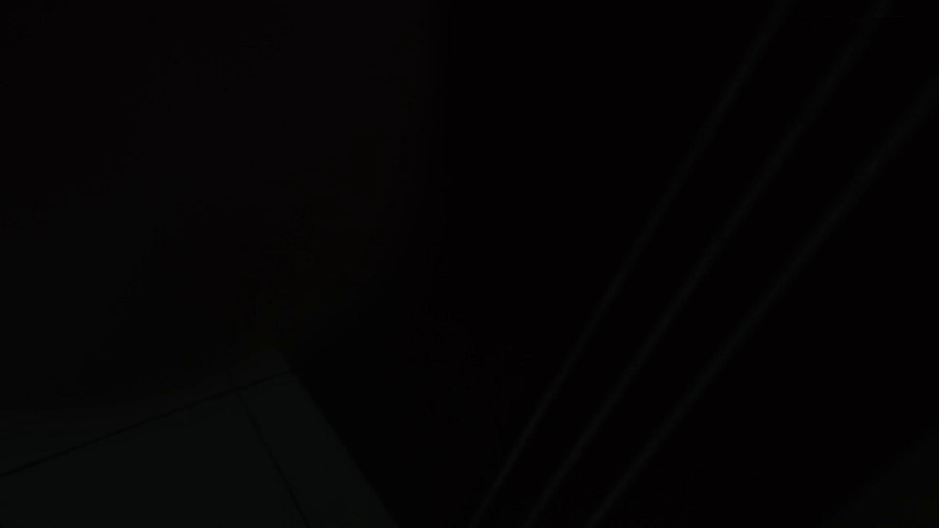 JD盗撮 美女の洗面所の秘密 Vol.66 美肌 セックス無修正動画無料 110枚 4