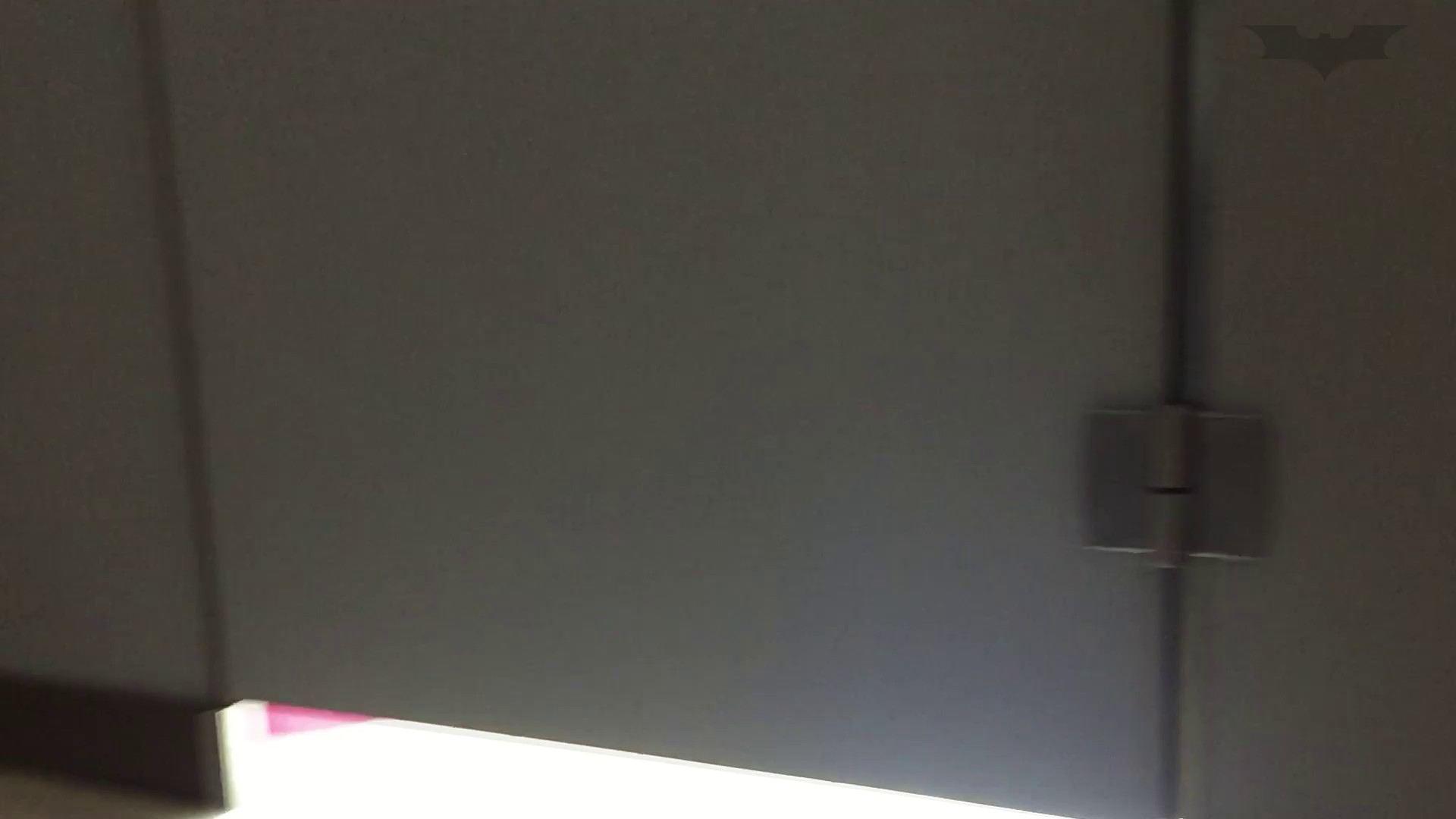 JD盗撮 美女の洗面所の秘密 Vol.66 高画質 SEX無修正画像 110枚 6