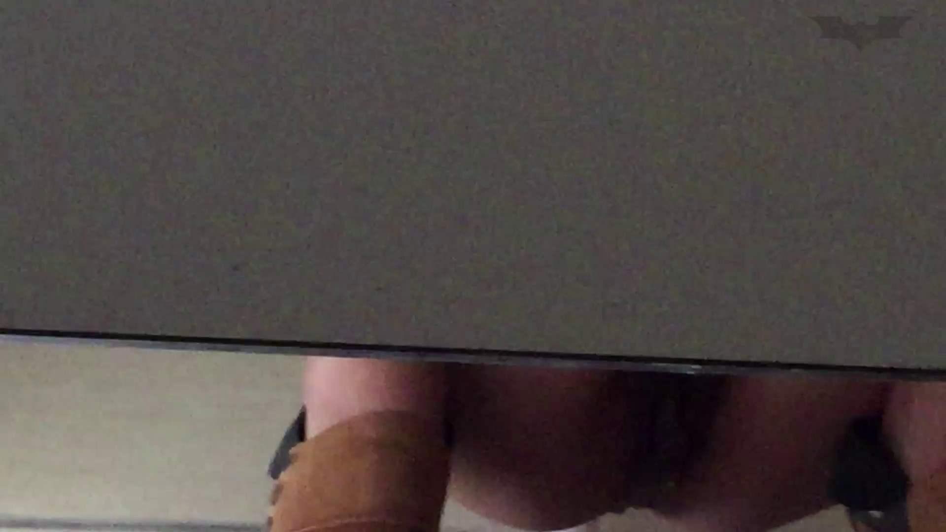JD盗撮 美女の洗面所の秘密 Vol.66 高評価 戯れ無修正画像 110枚 41