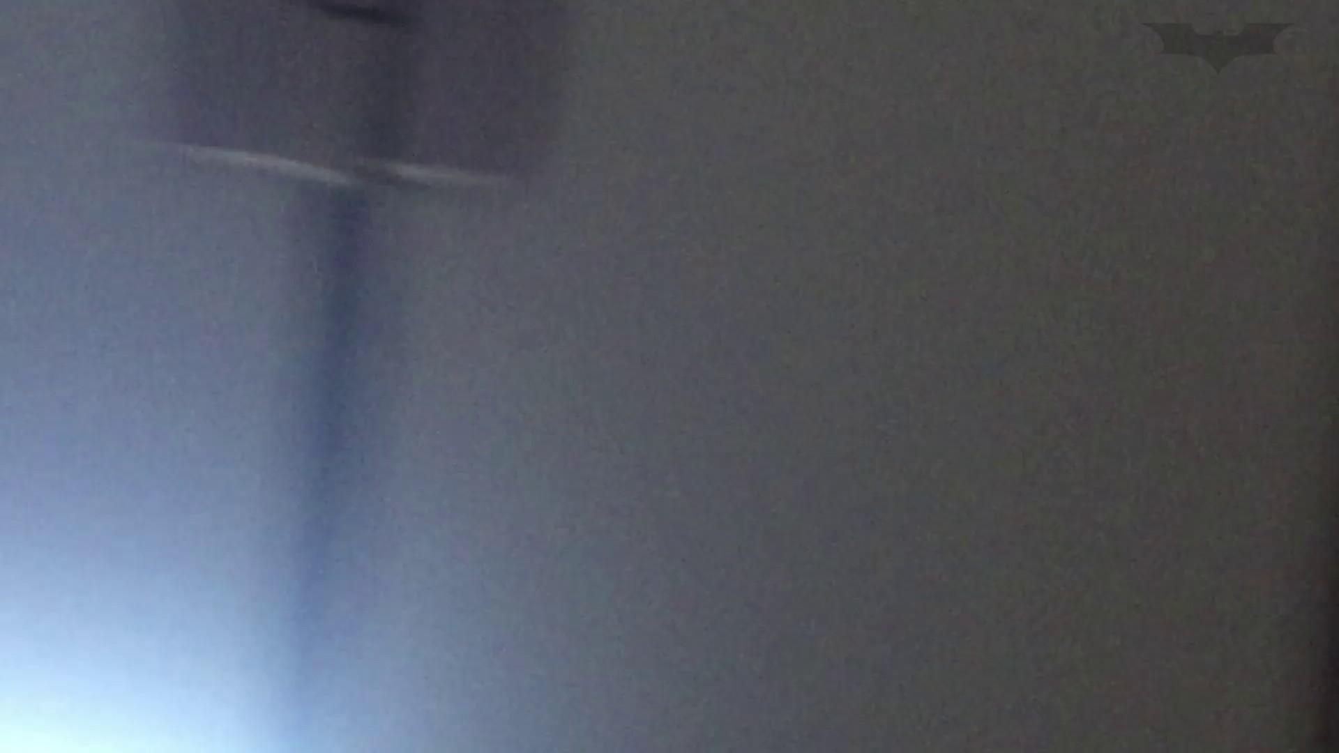 JD盗撮 美女の洗面所の秘密 Vol.66 盛合せ おめこ無修正動画無料 110枚 58