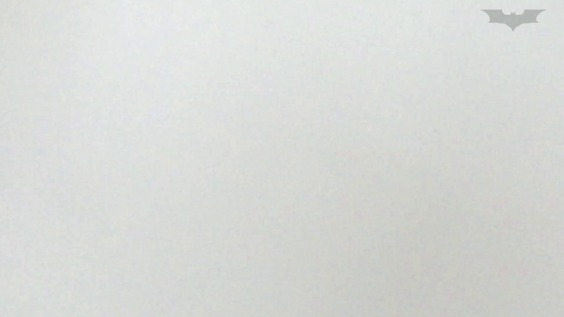 JD盗撮 美女の洗面所の秘密 Vol.66 洗面所のぞき AV無料動画キャプチャ 110枚 60