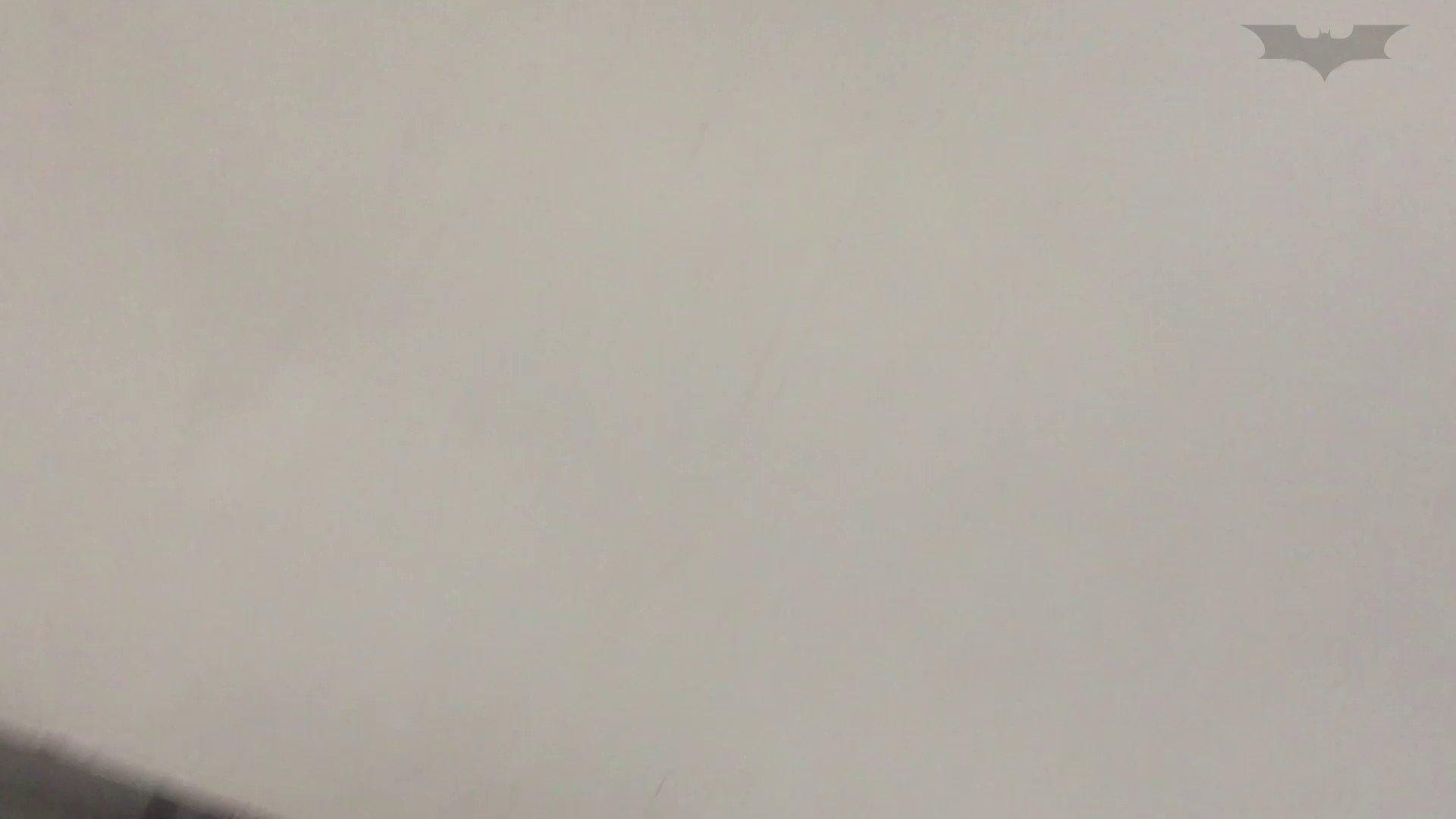 JD盗撮 美女の洗面所の秘密 Vol.66 トイレ盗撮 濡れ場動画紹介 110枚 76