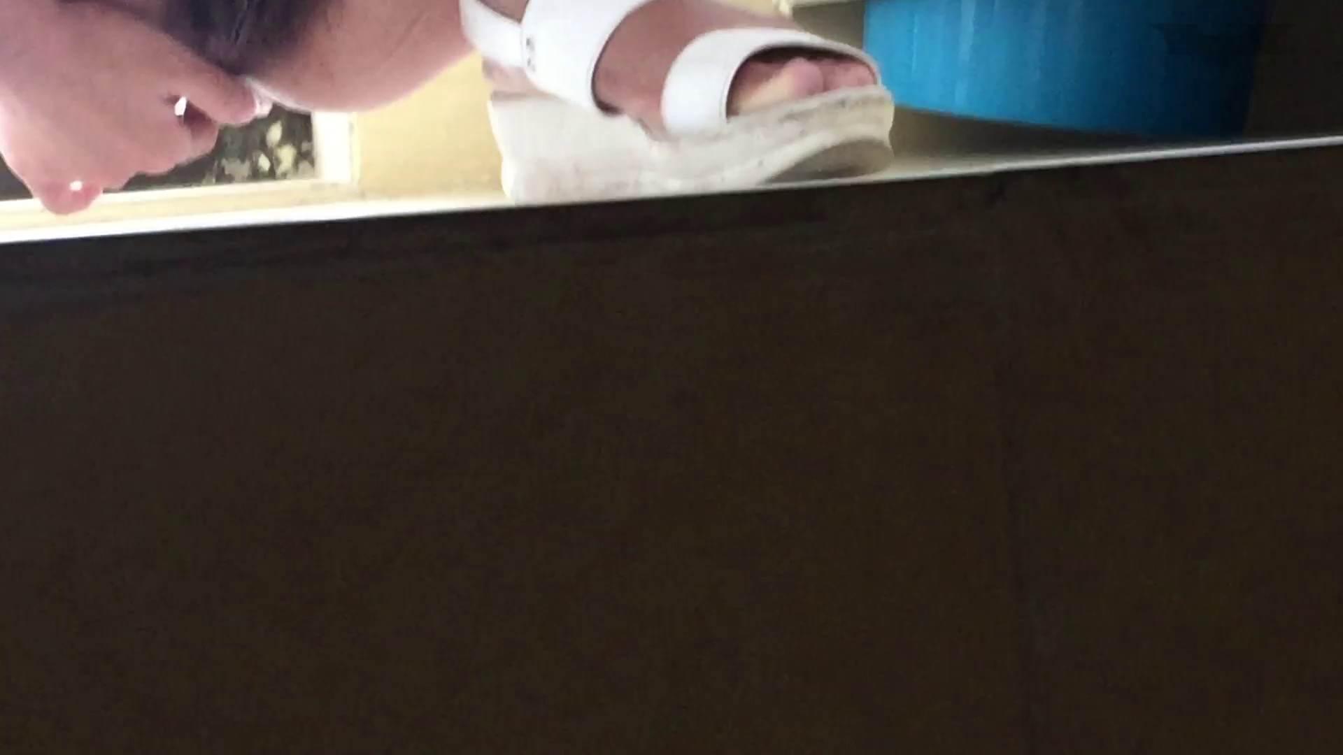 JD盗撮 美女の洗面所の秘密 Vol.66 盛合せ おめこ無修正動画無料 110枚 91