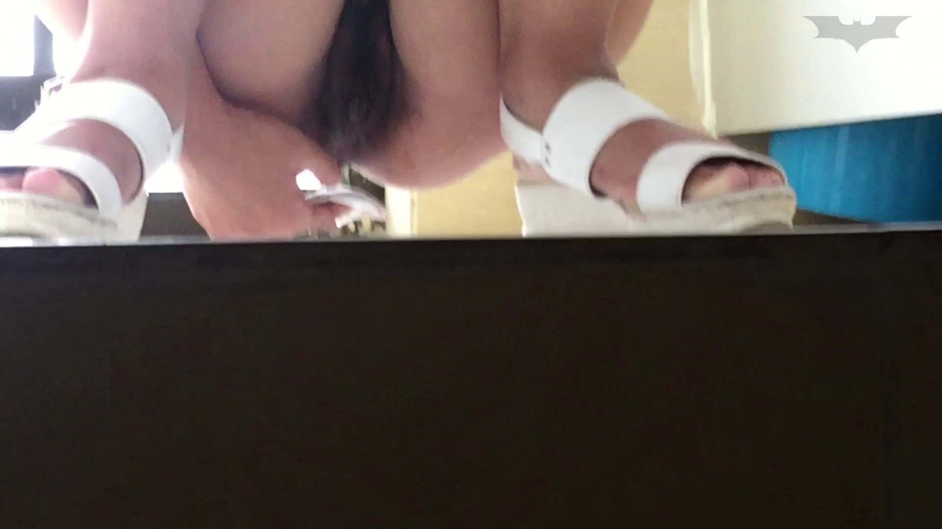 JD盗撮 美女の洗面所の秘密 Vol.66 美肌 セックス無修正動画無料 110枚 92