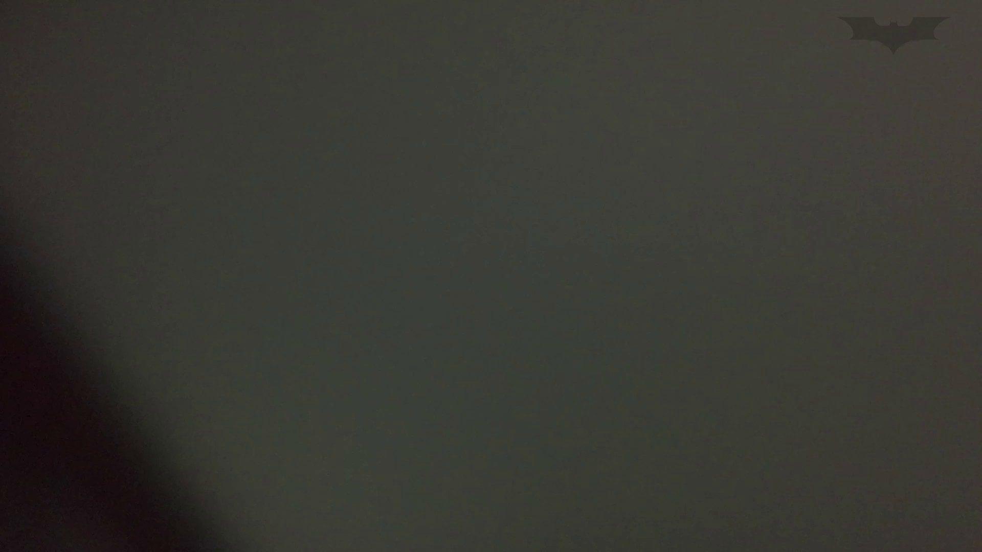 JD盗撮 美女の洗面所の秘密 Vol.70 細身体型 おめこ無修正画像 110枚 6