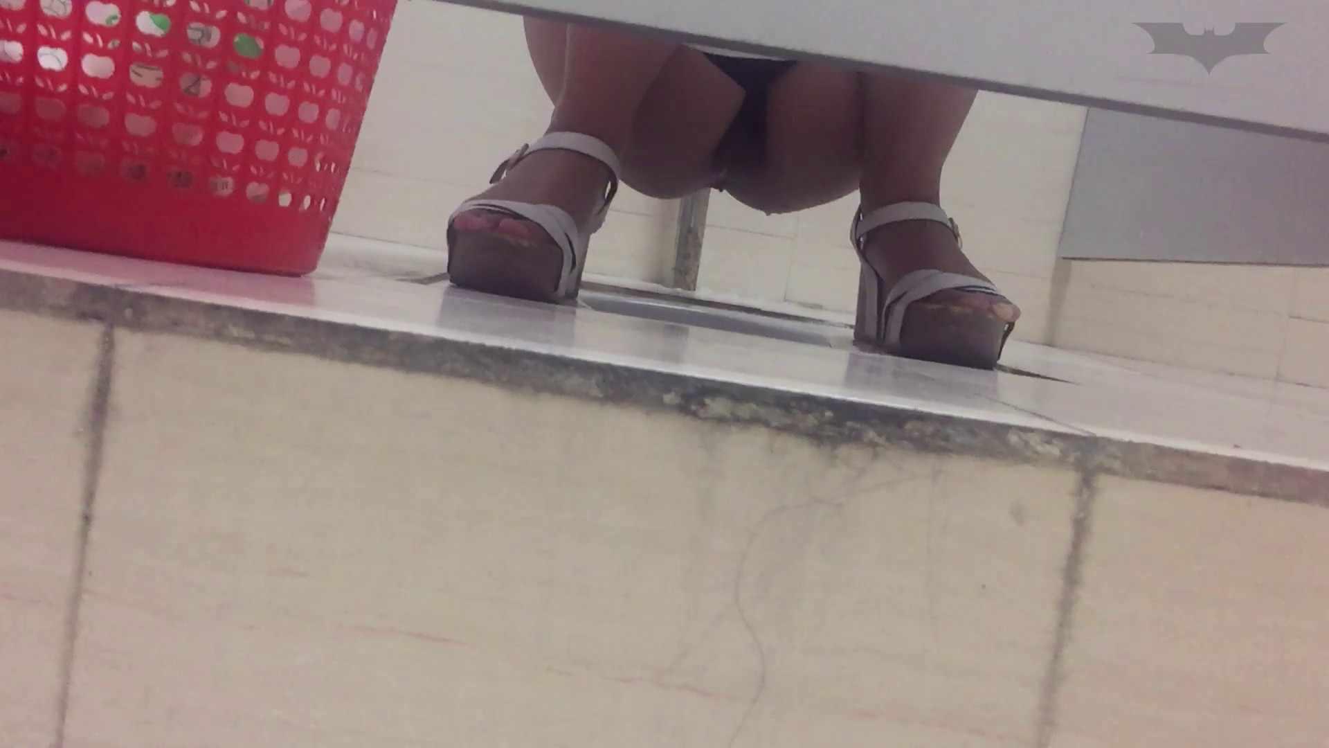 JD盗撮 美女の洗面所の秘密 Vol.70 トイレ盗撮 われめAV動画紹介 110枚 32