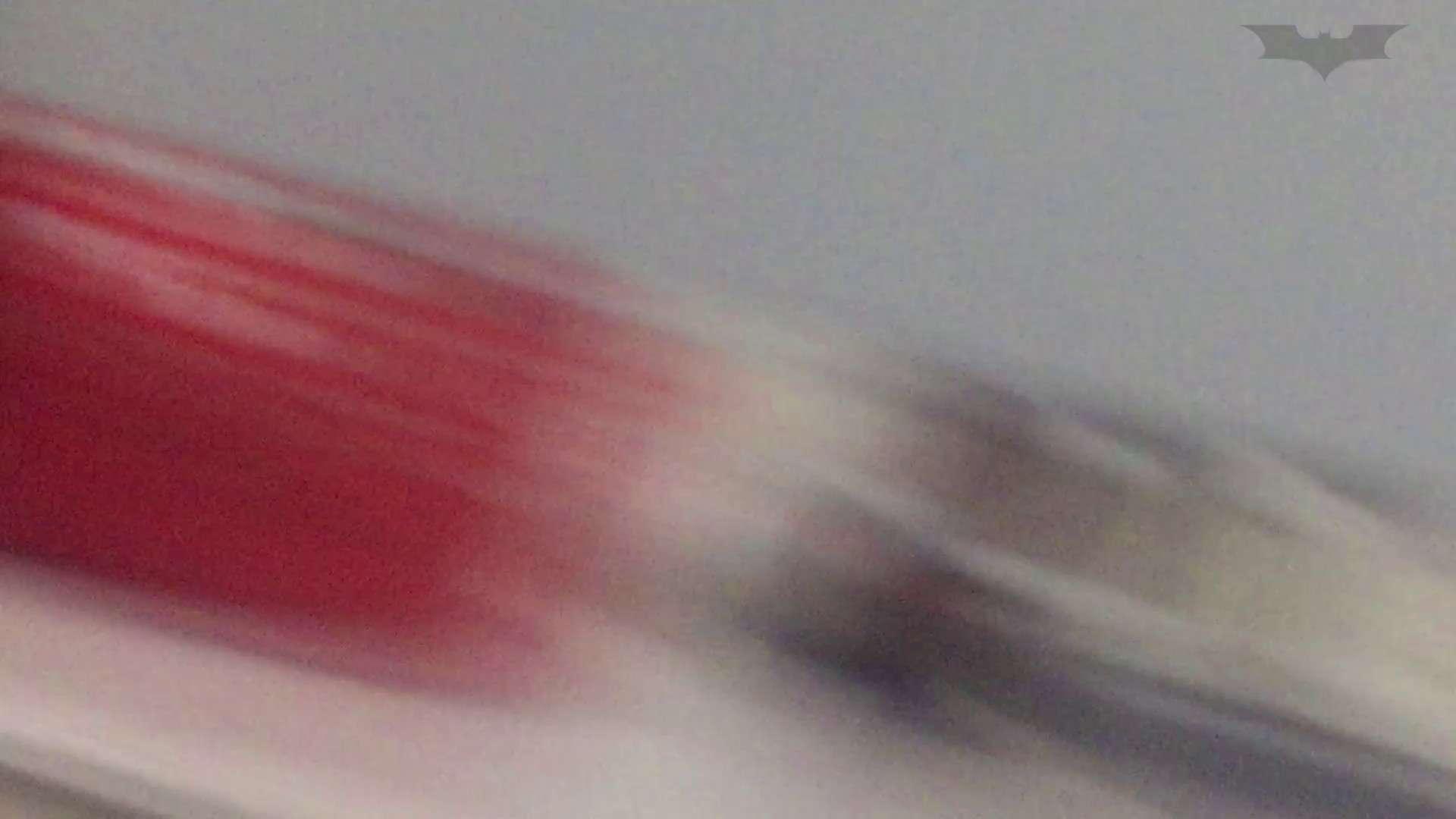 JD盗撮 美女の洗面所の秘密 Vol.70 丸見え 戯れ無修正画像 110枚 36