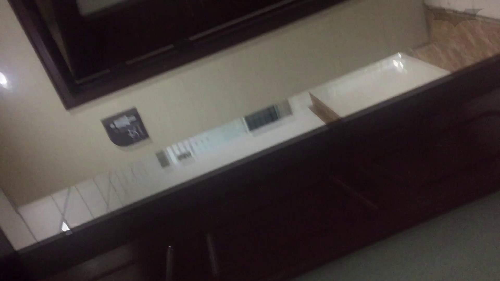 JD盗撮 美女の洗面所の秘密 Vol.70 盗撮編 おまんこ動画流出 110枚 41