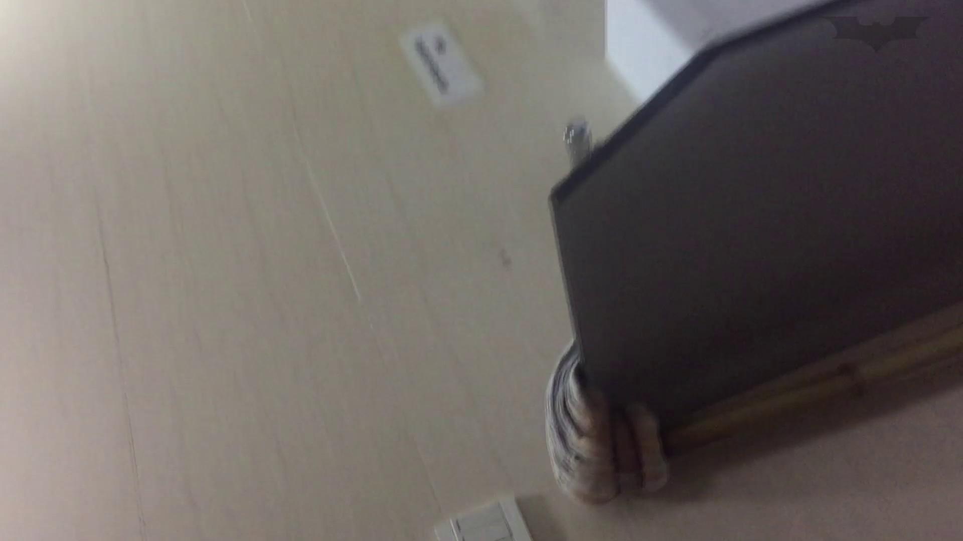 JD盗撮 美女の洗面所の秘密 Vol.70 ギャル達 オメコ無修正動画無料 110枚 46