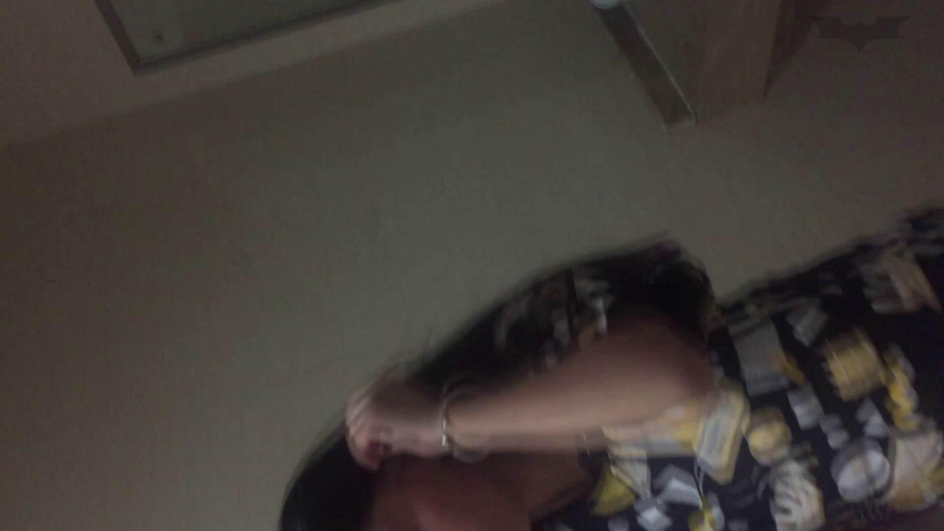 JD盗撮 美女の洗面所の秘密 Vol.70 美肌 エロ画像 110枚 49