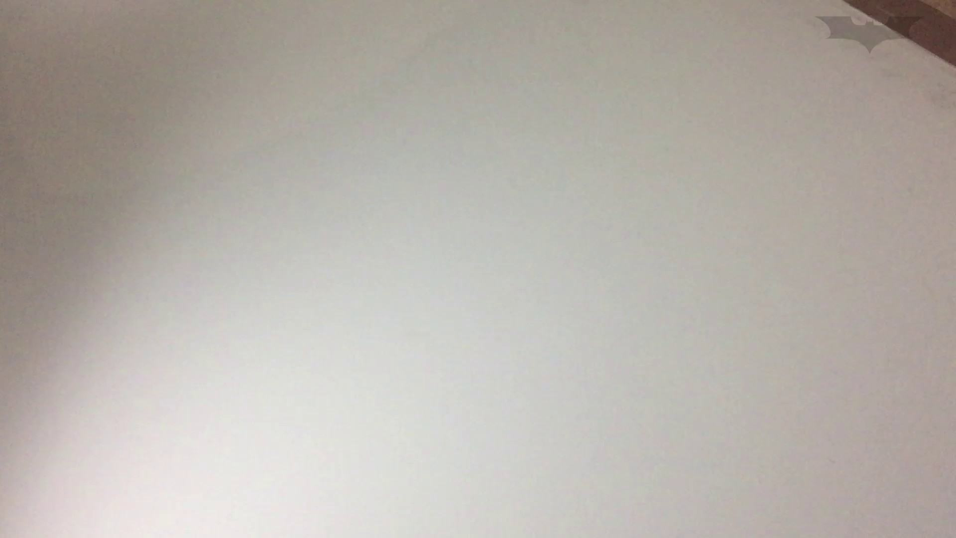 JD盗撮 美女の洗面所の秘密 Vol.70 美女 AV無料 110枚 53