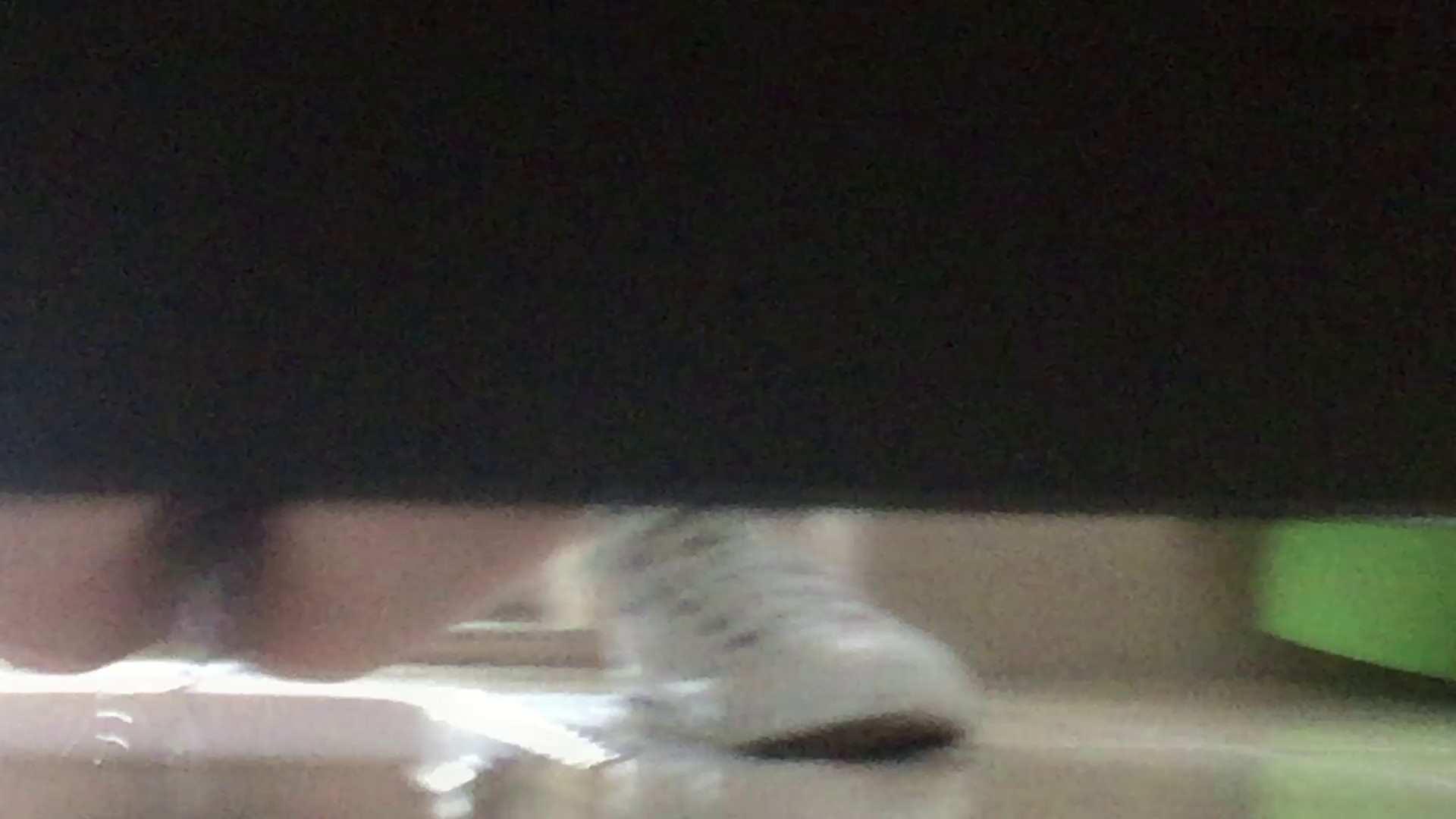 JD盗撮 美女の洗面所の秘密 Vol.70 ギャル達 オメコ無修正動画無料 110枚 57