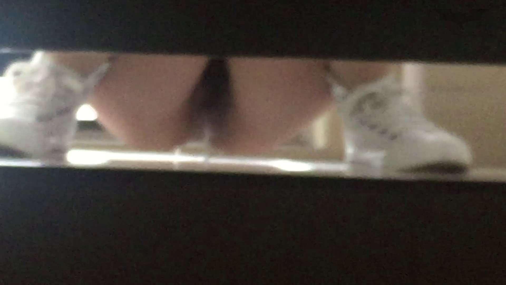 JD盗撮 美女の洗面所の秘密 Vol.70 盛合せ ヌード画像 110枚 59