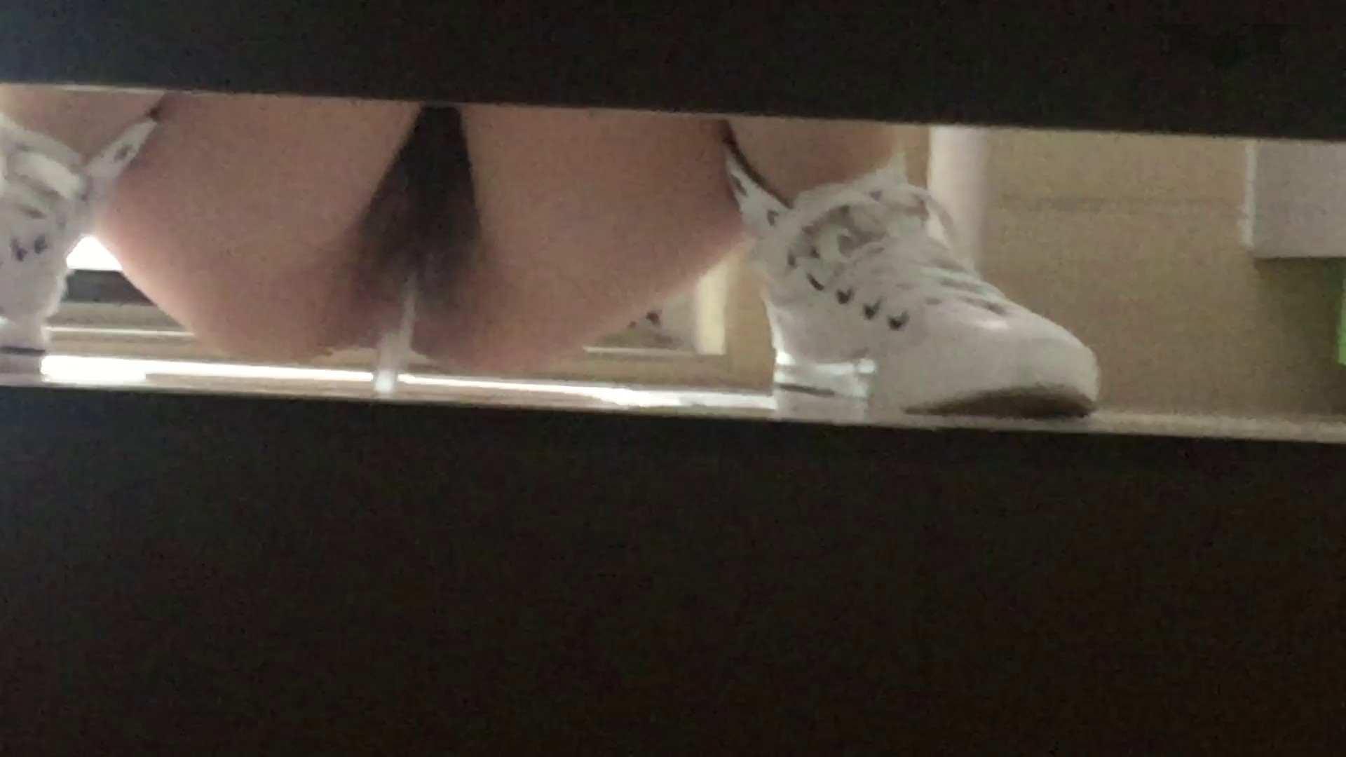 JD盗撮 美女の洗面所の秘密 Vol.70 美肌 エロ画像 110枚 60