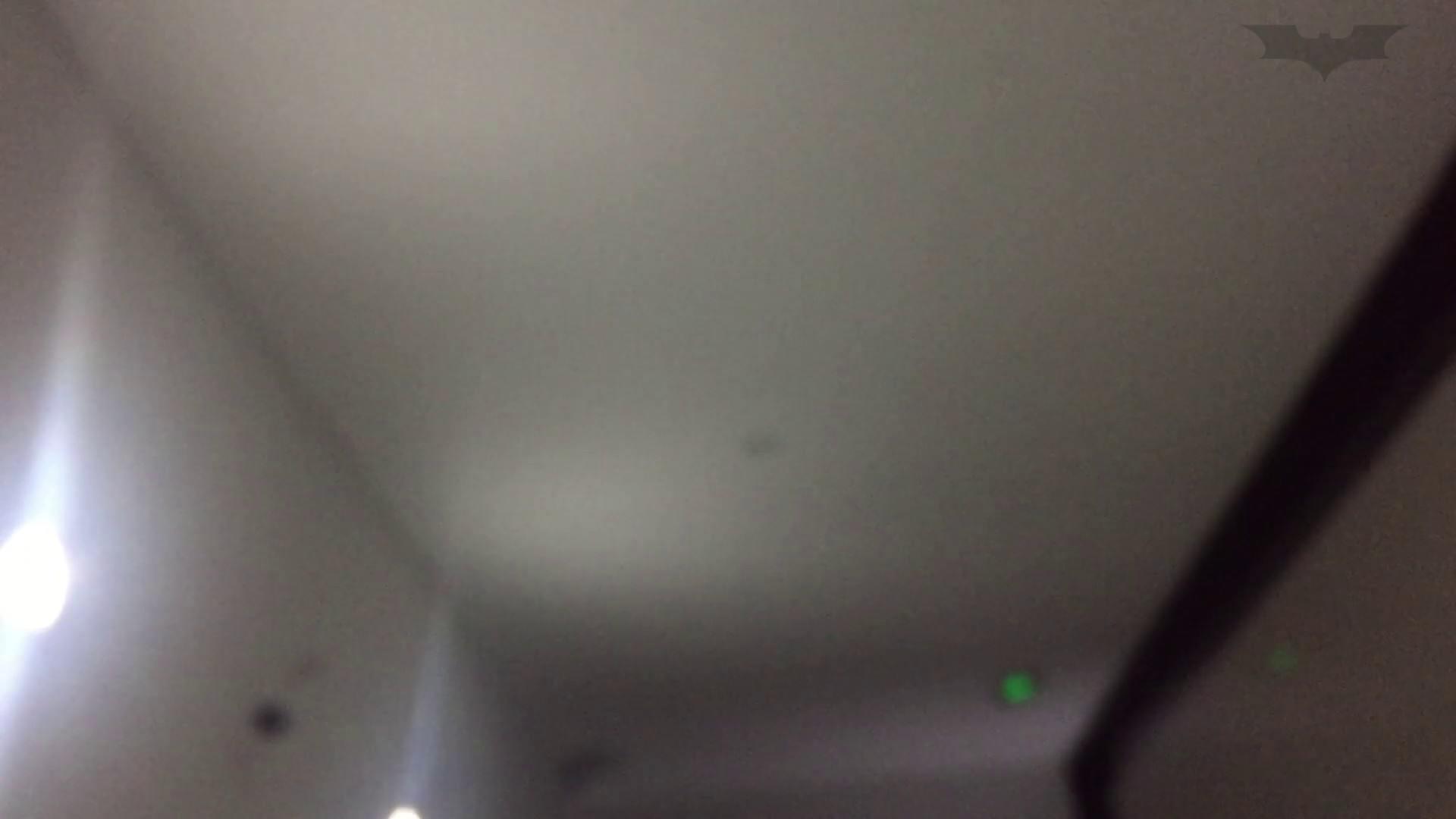 JD盗撮 美女の洗面所の秘密 Vol.70 トイレ盗撮 われめAV動画紹介 110枚 76