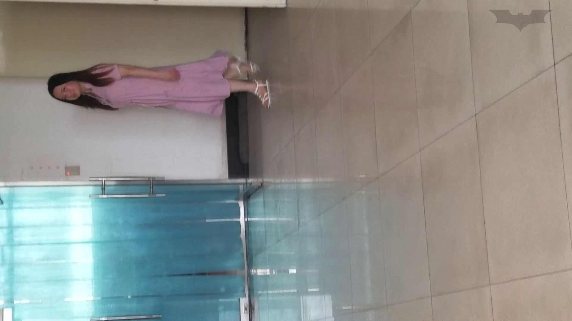 JD盗撮 美女の洗面所の秘密 Vol.70 丸見え 戯れ無修正画像 110枚 102