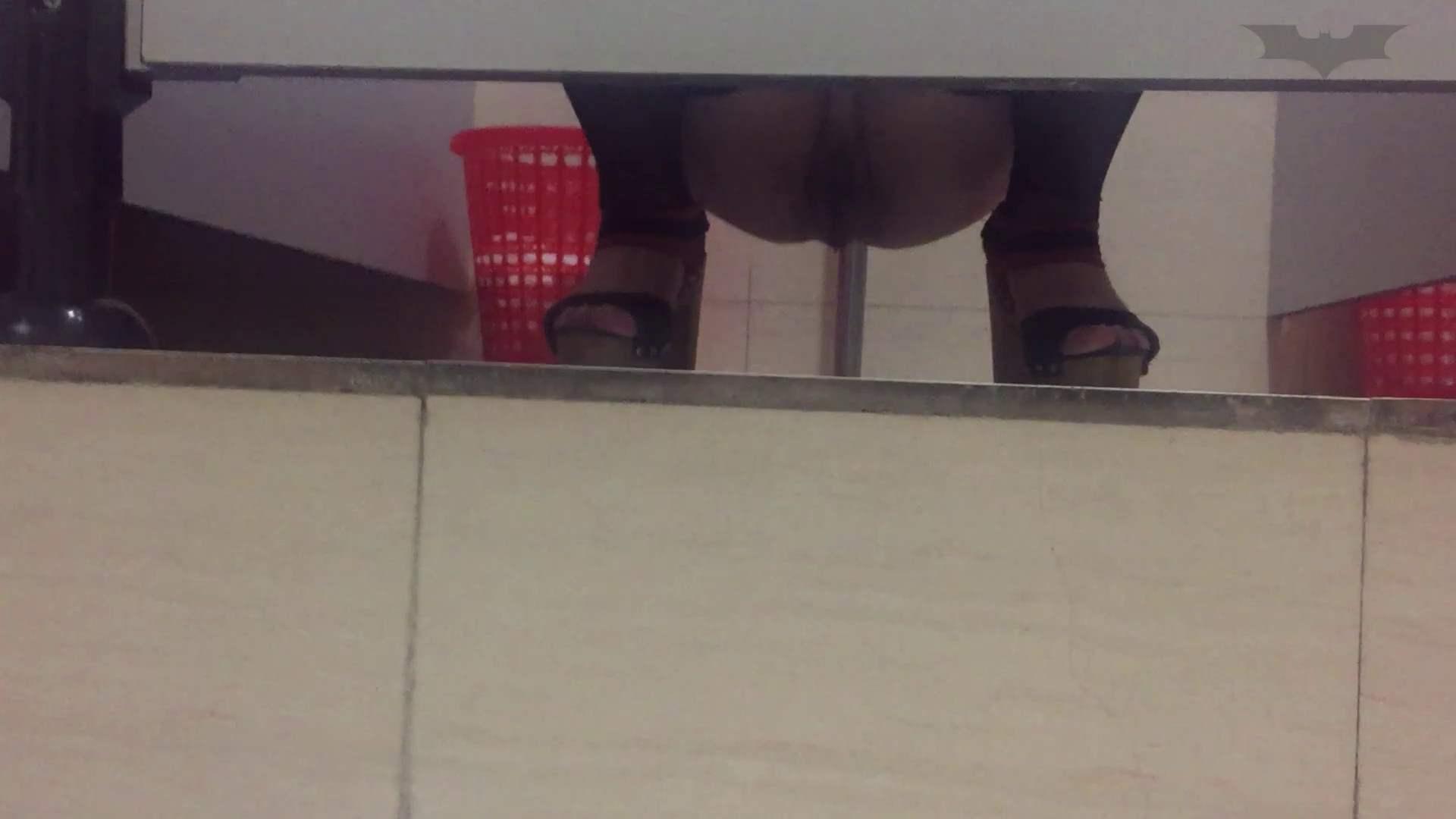JD盗撮 美女の洗面所の秘密 Vol.72 高画質 ワレメ無修正動画無料 88枚 28