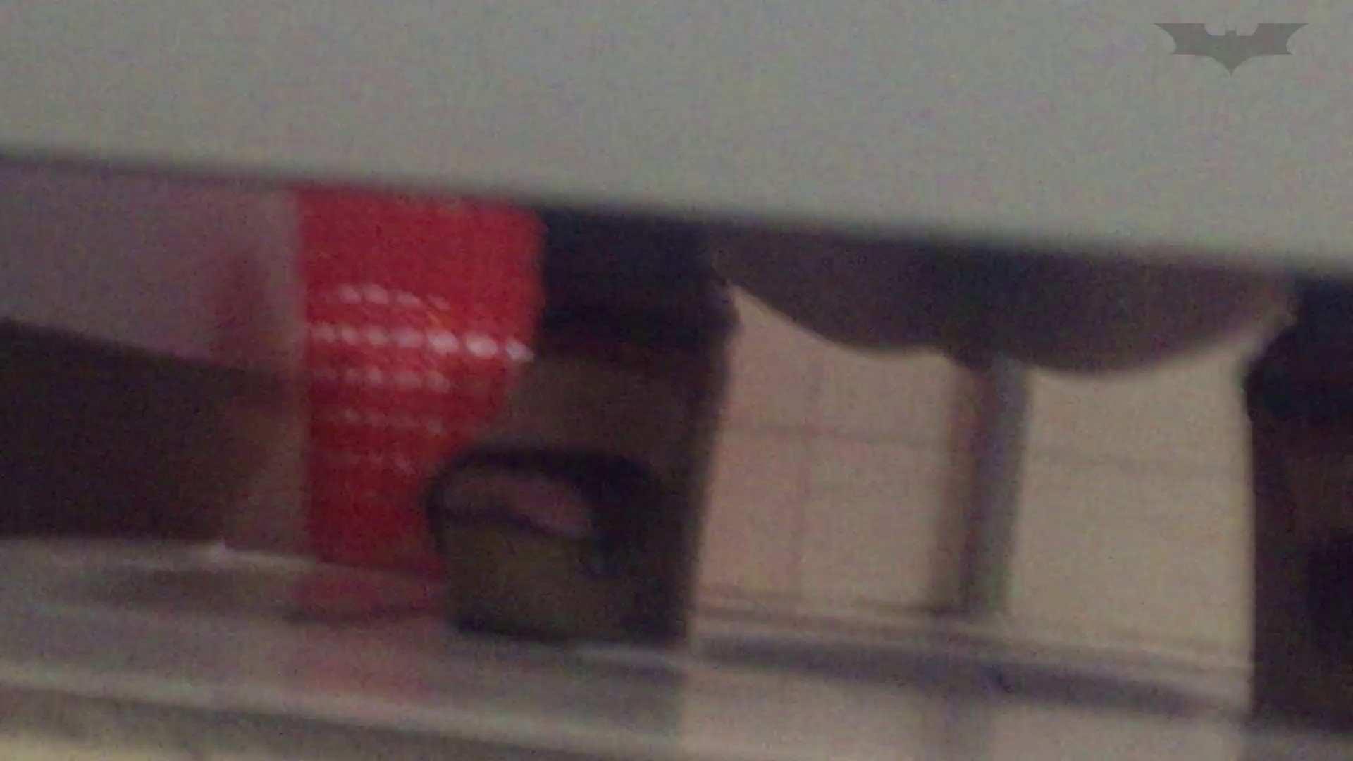JD盗撮 美女の洗面所の秘密 Vol.72 トイレ盗撮 おまんこ動画流出 88枚 32