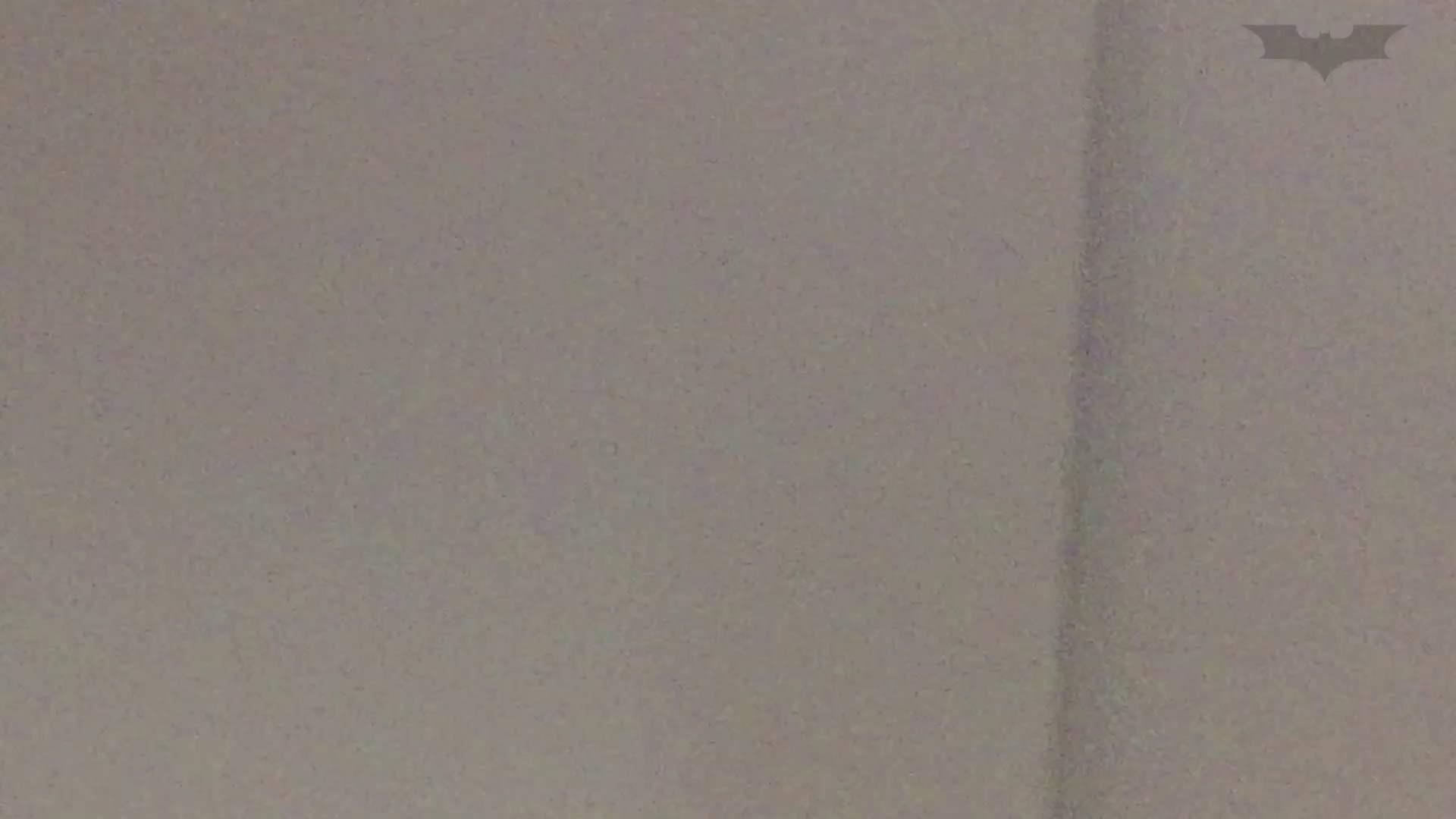 JD盗撮 美女の洗面所の秘密 Vol.72 美女 おめこ無修正画像 88枚 42