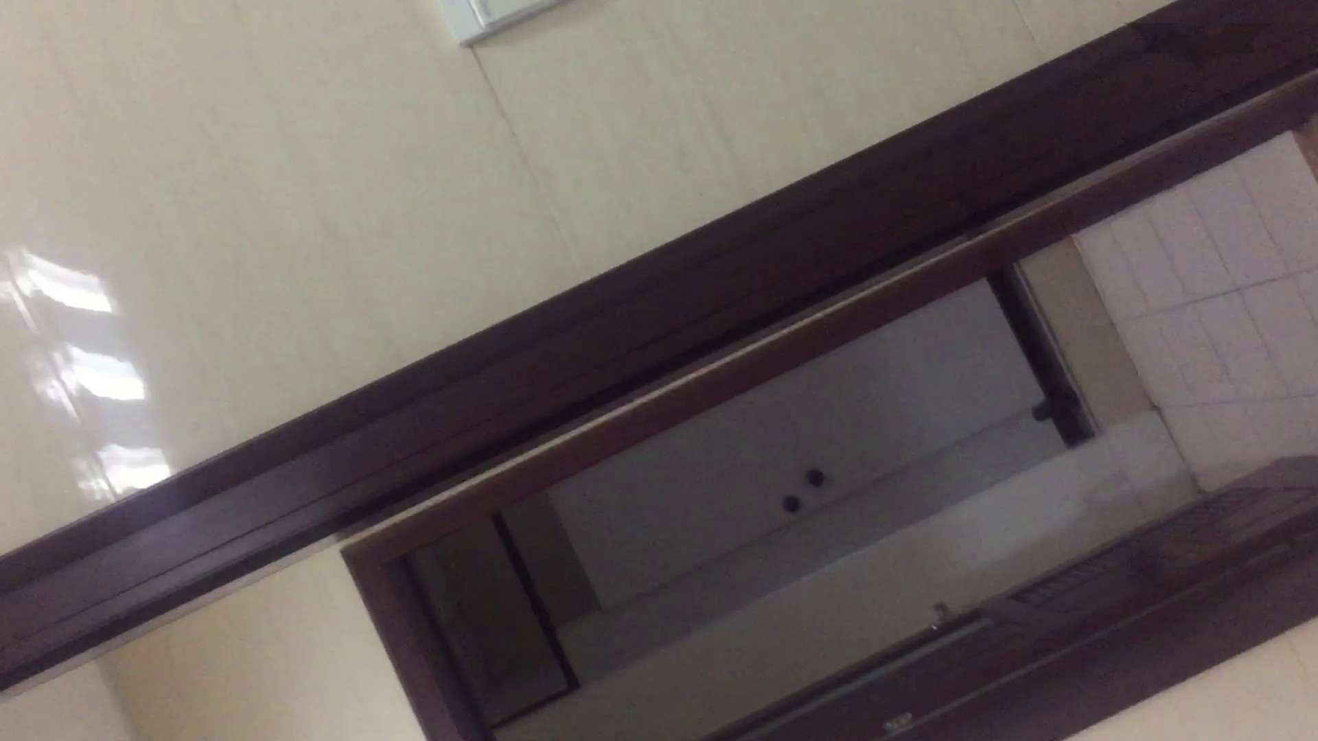 JD盗撮 美女の洗面所の秘密 Vol.72 盗撮編 えろ無修正画像 88枚 51