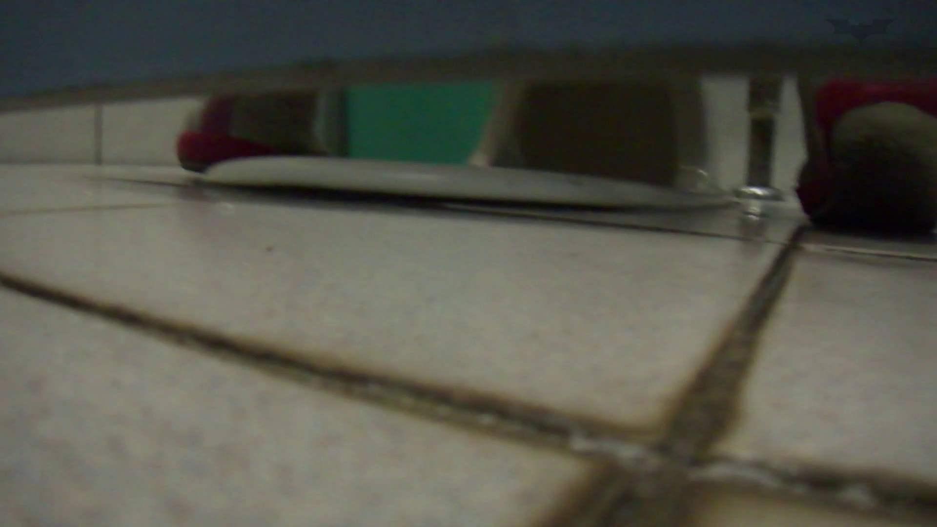 JD盗撮 美女の洗面所の秘密 Vol.76 高画質 おめこ無修正動画無料 100枚 6