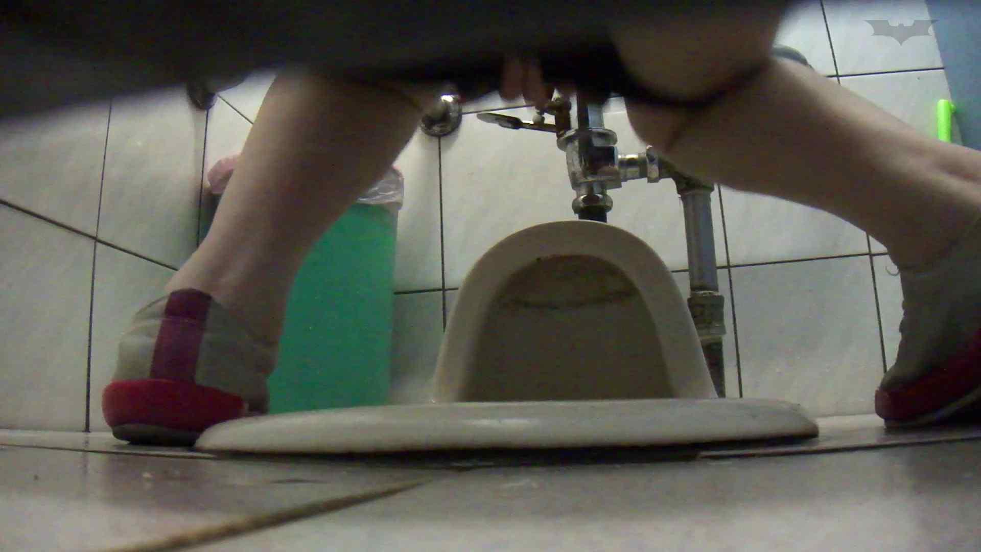JD盗撮 美女の洗面所の秘密 Vol.76 高画質 おめこ無修正動画無料 100枚 26