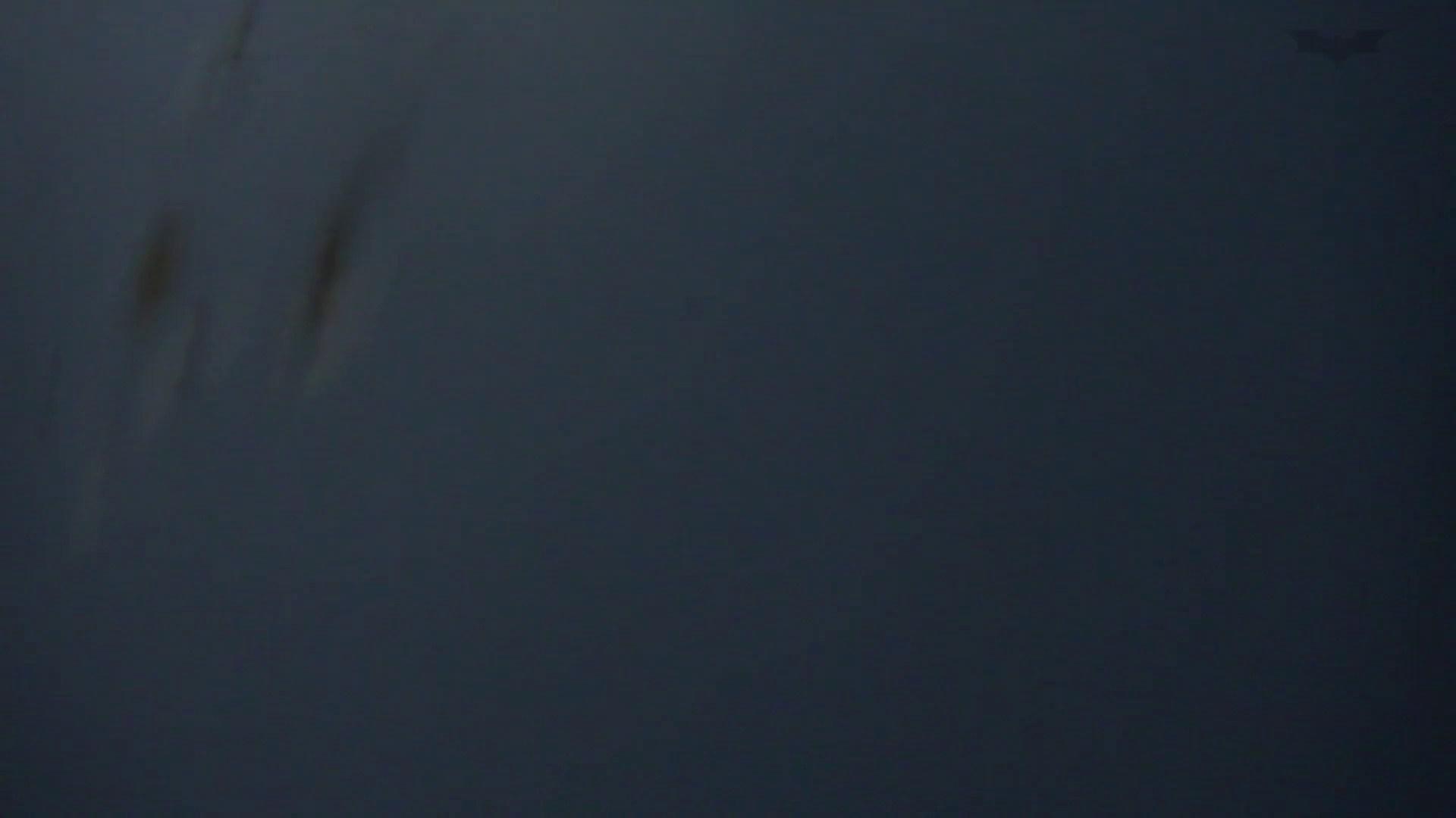 JD盗撮 美女の洗面所の秘密 Vol.76 盗撮編 アダルト動画キャプチャ 100枚 27