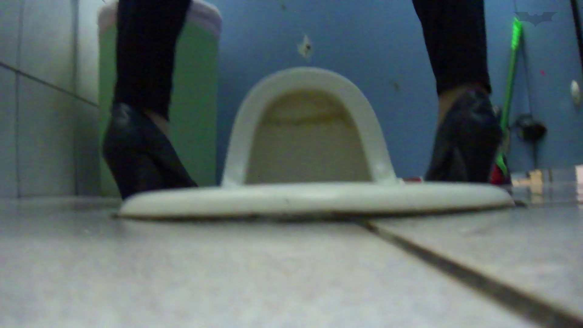 JD盗撮 美女の洗面所の秘密 Vol.76 トイレ盗撮 オマンコ無修正動画無料 100枚 59