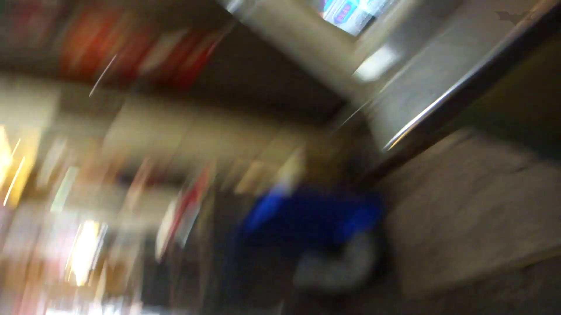 JD盗撮 美女の洗面所の秘密 Vol.76 美女 おまんこ動画流出 100枚 68