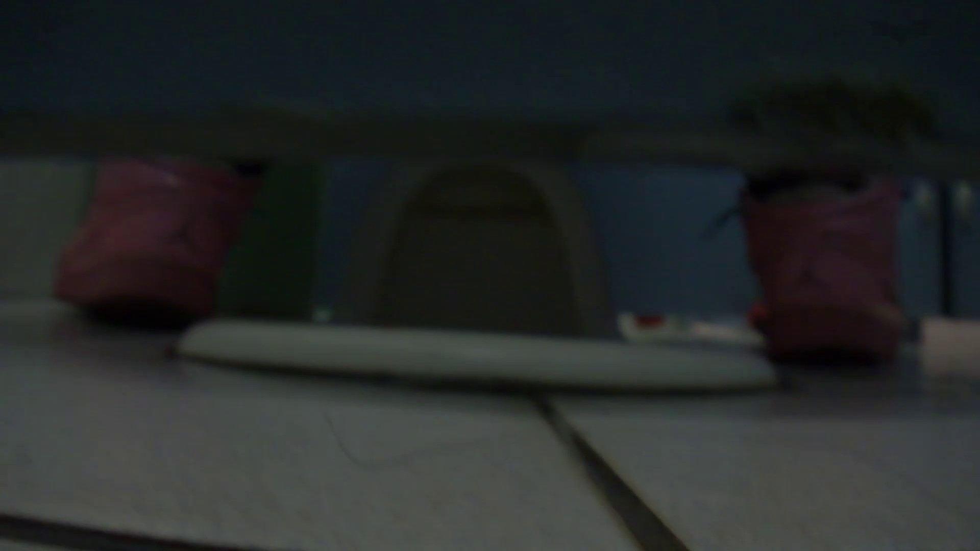 トイレ盗撮|JD盗撮 美女の洗面所の秘密 Vol.77|怪盗ジョーカー