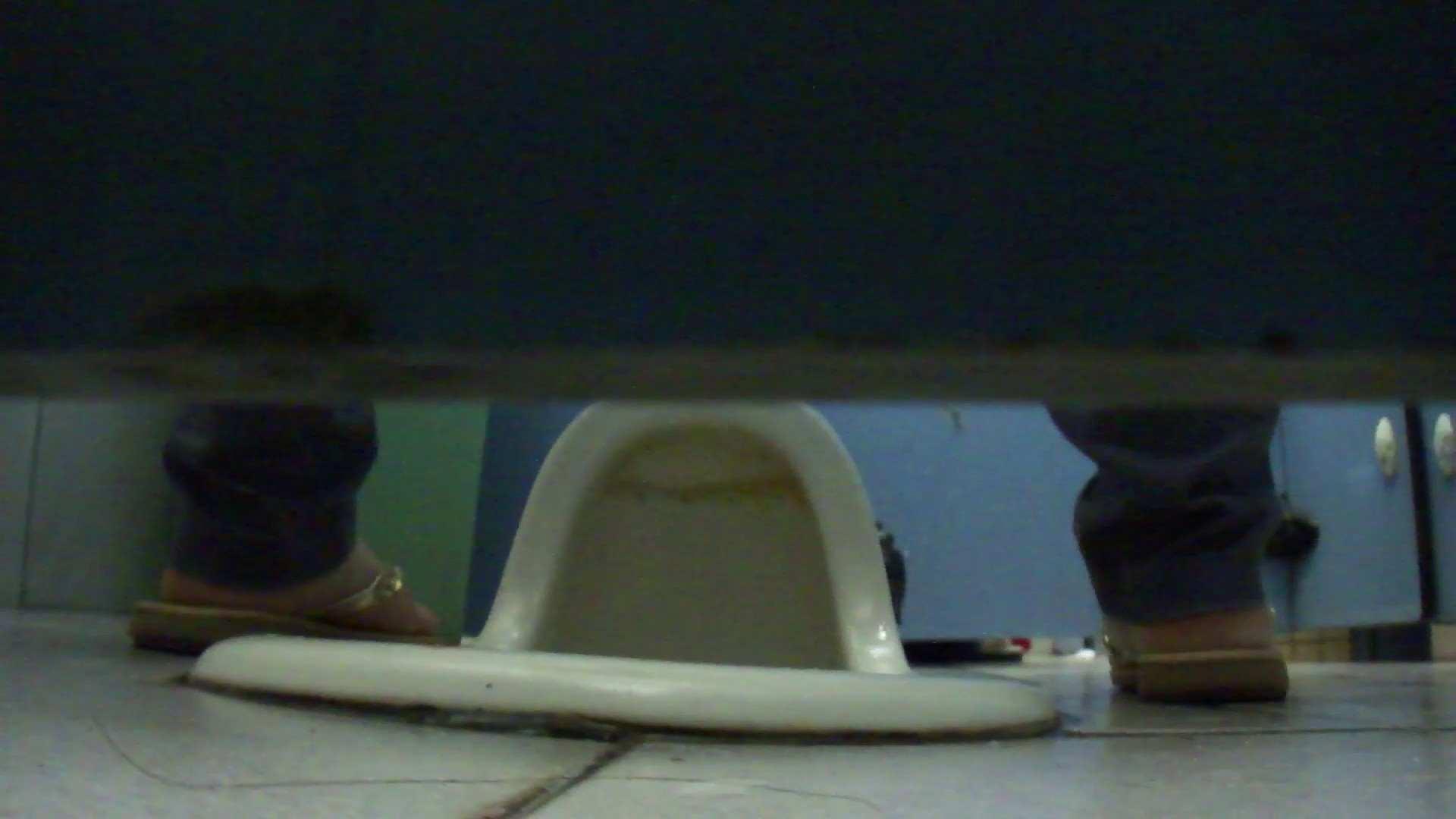 JD盗撮 美女の洗面所の秘密 Vol.79 丸見え オマンコ動画キャプチャ 76枚 24
