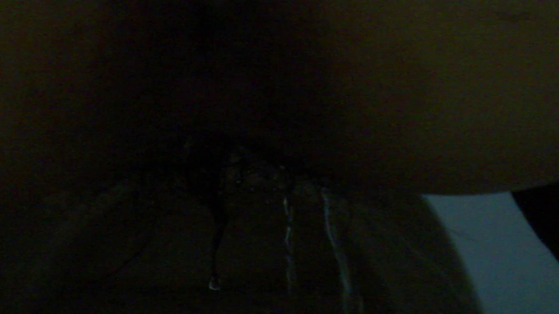 JD盗撮 美女の洗面所の秘密 Vol.79 丸見え オマンコ動画キャプチャ 76枚 46