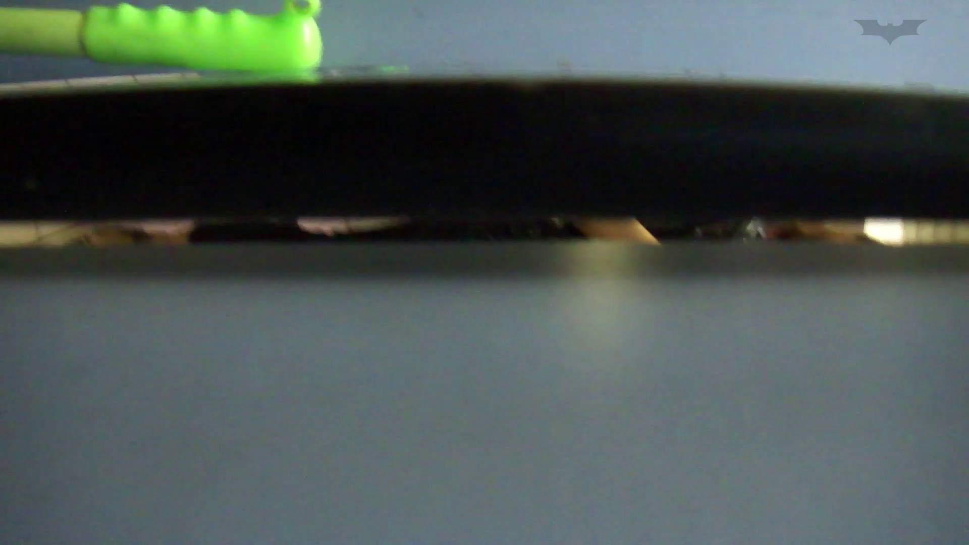 JD盗撮 美女の洗面所の秘密 Vol.79 美肌 スケベ動画紹介 76枚 48