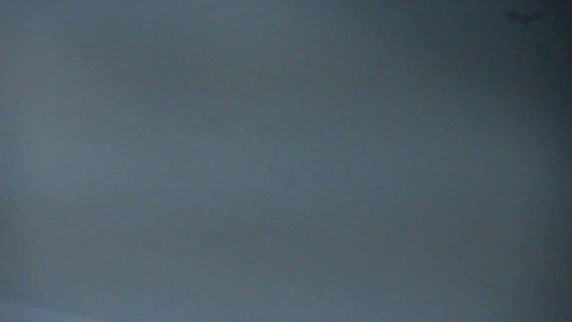 JD盗撮 美女の洗面所の秘密 Vol.79 盗撮編 SEX無修正画像 76枚 51